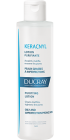 KERACNYL LOTION PURIFIANTE