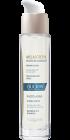 melascreen photaging serum flacon