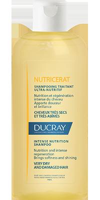 NUTRICERAT SHAMPOOING TRAITANT ULTRA-NUTRITIF