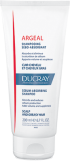 argeal-schampoing-tube-200ml