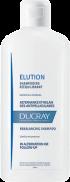 elution-shamp-flacon-200ml