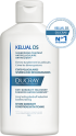 kelual-ds-shampooing-flacon-100ml