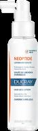 neoptide-homme-flacon-spray-100ml